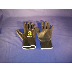 Handschoen 3 Vertigo Kevlar palmprotected mt10