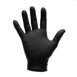 Handschoen snijbestendig C3 Vertigo mt10
