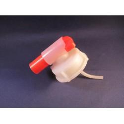 Inoxspray 500ml