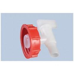 Roeststopspray 500ml roodbruin
