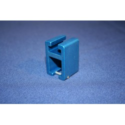 Adapter 25mm tbv Pre-Puller icm o.a. Clear blue tabs
