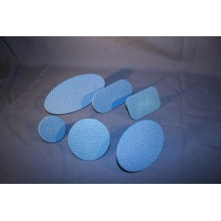 Dent-puller std kit met tang en lijmpistool