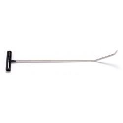 Mini hamer licht bol tbv PDR
