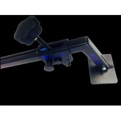 Edge adapter tbv Pre-Pull C-Bar/Beam