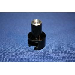 Clear Blue tab smooth variatiepak (16st)
