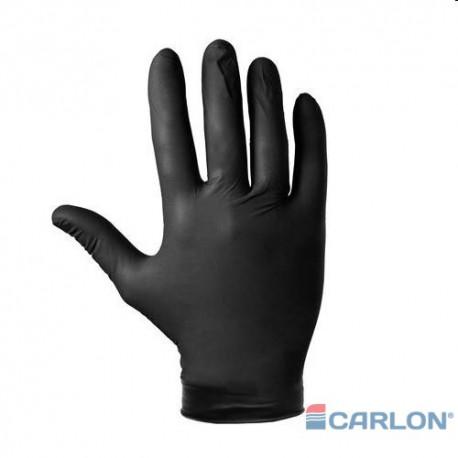 Handschoen Sticker Apply mt 9