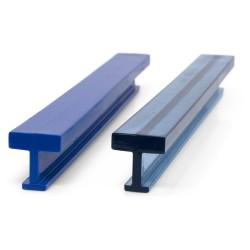 Clear Blue ICE tab Finish variatiepak (12st)