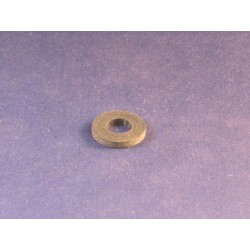 Afdichtingsring rubber tbv Acetyleen