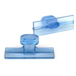 """Manometer inhoudsdruk onderaansluiting ?"""" Acetyleen 0-25/40 bar 63mm"""