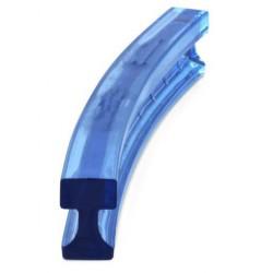 Buitenglas Automatic+ 300 100x114mm