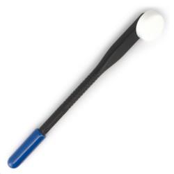 Reserve neusstuk vlak 551010/11 3,2mm chisel PS-04