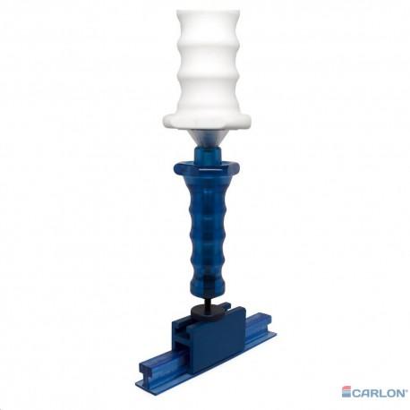 Doorslijpschijf metaal 70x2,0x6,0mm