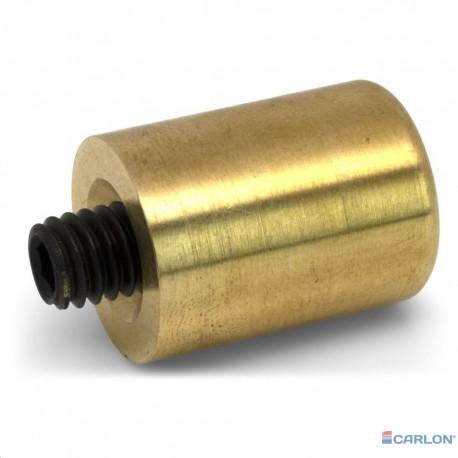 Doorslijpschijf metaal 105x2,0x16,0mm