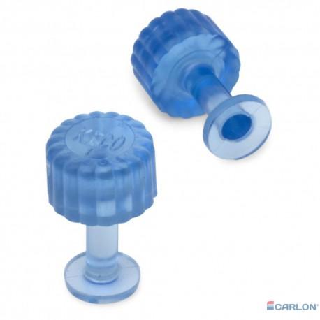Afbraamschijf metaal 115x6,0x22,23mm