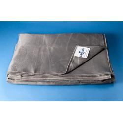 Standaard cycloon brander tbv Metaljet 16mm