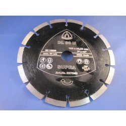 Gaspatroon Powerjet brander 380ml