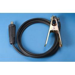 Reserve neusstuk konisch 551010/11 2,4mm PS-02