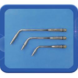 Borstelbandhouder 11mm