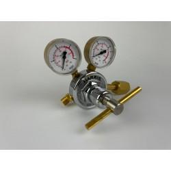 Roterende borstel 200x28x16-50mm