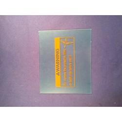 Afbraamschijf metaal 115x6,0x22,23mm A24R