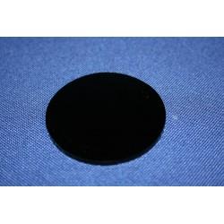 Schuurblok Kovax Assilex 26x32mm