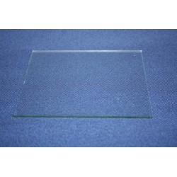 Stickerverwijderaar breed MBX 105x30x50mm