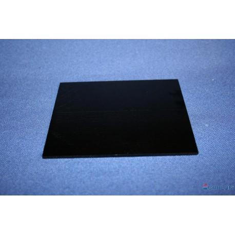 Mini-disc katoenvlies 50mm A54F Carloc