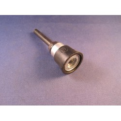 Minidisc opspanas 6mm/76mm Carloc