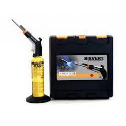 Minidisc fiber 50mm Ceramic tbv alu k80 Carloc (50st)