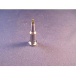 Minidisc fiber 76mm Ceramic tbv alu k80 Carloc (25st)