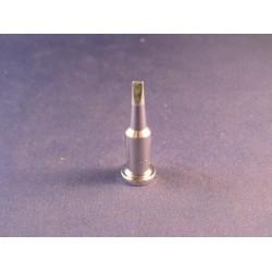 Minidisc fiber 76mm Ceramic tbv alu k120 Carloc (25st)