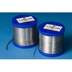 Minidisc polijstschijf 76mm wit Carloc