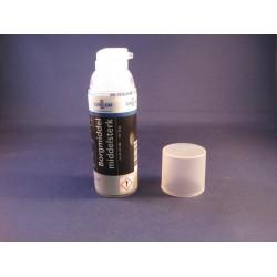 Dispenser tbv Carlon clean 200900