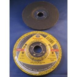 Conische plaatboor HSS 6-20mm