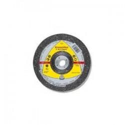 Conische plaatboor HSS 16-30,5mm