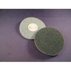 Opspanas 6mm tbv schuurhuls 22x20mm