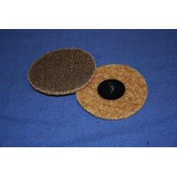 Opspanas 6mm tbv schuurhuls 30x20mm