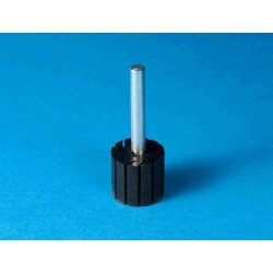 Opspanas 6mm tbv schuurhuls 30x30mm