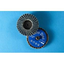 Kabelband zwart 2,5x98mm (100st)