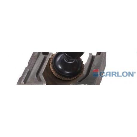 Bonding tape 12mm (10m)