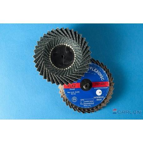Bonding tape 19mm (10m)