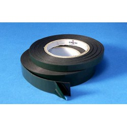 Bonding tape 25mm (10m)
