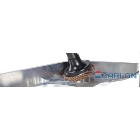 Bonding tape 25mm (10m)