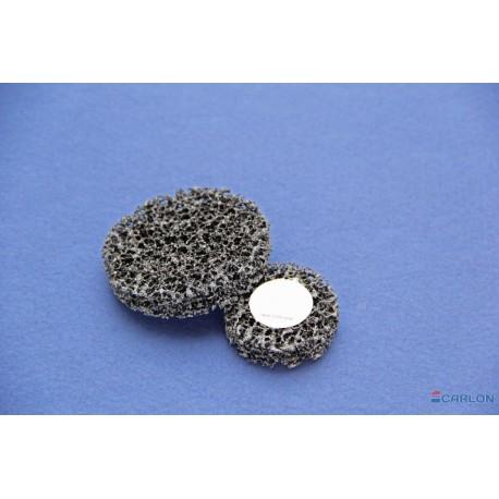 Adhesive tape grey 8mm (10m)