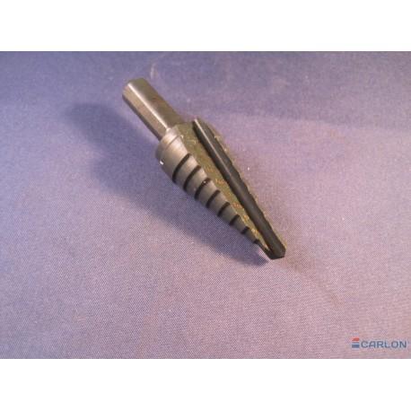 Carlufix Tape thin 19mm (50m)