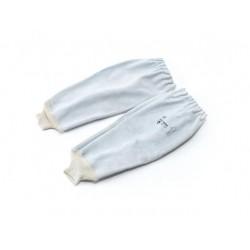 Handschoen varkensnerf gevoerd XXL