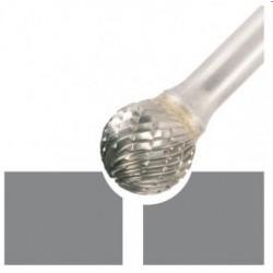 Deurmaskeerstickervel A4 zwart structuur 35mm (35st)