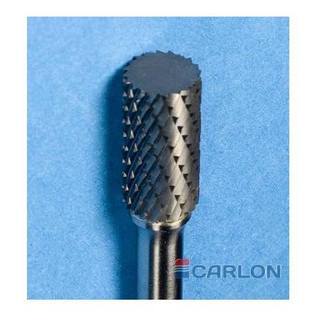 Adhesive tape grey set 1x 4/6/12/19mm