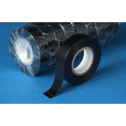 Stiftfrees hardmetaal cilinder 10mm