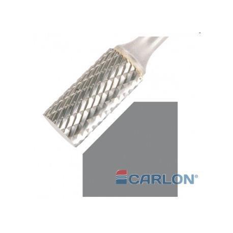 Isolatietape zwart 19mm/10m (10st)